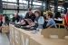 L'Ajuntament mostra les activitats del CREVE i de l'Espai SPMakers a la Fira de la FP a Sabadell