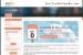 Neix un nou projecte de dinamització del teixit productiu, el Portal Km0