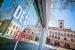 Les polítiques municipals d'inserció laboral, exemple de bones pràctiques