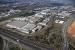 Unes 3.500 empreses operen a l'Eix de la Riera de Caldes