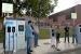 Nous projectes de promoció de la mobilitat elèctrica