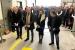 Hempel inverteix 6 milions d'euros a Santa Perpètua en un nou centre de R+D i crea 30 llocs de treball