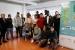 Una quarantena de joves participen en la darrera edició del programa d'inserció laboral 'Engega't'