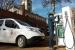 L'Ajuntament instal·la la primera estació de recàrrega bidireccional