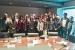 El Consell de la Conca del Ripoll-Riera de Caldes demana al conseller de Treball més autonomia