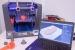 L'espai SPMakers obre inscripcions per a nous tallers de fabricació digital