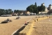L'Institut Palau Ausit, de Ripollet, repeteix triomf a l'ElectroCat