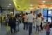 L'Ajuntament estudia la implantació de la tarifació social a les escoles bressol municipals