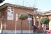 L'Ajuntament ha formalitzat tretze contractes a través del servei gratuït de la Borsa de Lloguer