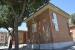 Habitatge tramita divuit ajuts d'especial urgència per al pagament de lloguer o hipoteca