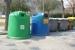 Santa Perpètua s'adhereix a la Setmana Europea de la Prevenció de Residus