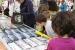 L'Ajuntament treu al carrer el seu catàleg de publicacions durant Sant Jordi