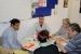 Santa Perpètua acollirà la Trobada catalana de les famílies participants a les colònies sahrauís