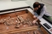 Les restes de Can Vinyals i Can Soldevila, objecte d'un estudi sobre les comunitats neolítiques