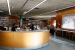 La Biblioteca Municipal realitza més de 48.000 préstecs durant l'any 2017