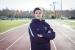 Antonio López participarà el proper cap de setmana en la prova dels 1.500 metres del Campionat d'Espanya sub-20
