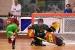 La selecció espanyola femenina d'hoquei patins debuta demà als World Roller Games amb la perpetuenca Laura Vicente