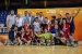 Laura Vicente es proclama campiona del Món amb Espanya