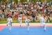 Les entitats esportives se sumen a la Festa Major amb l'organització de diverses activitats
