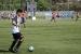 El segon equip de la UCF Santa Perpètua jugarà a Tercera Catalana