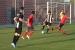 El primer equip de la UCF Santa Perpètua debuta a la Segona Catalana amb derrota