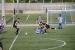 El primer equip de la UCF Santa Perpètua derrota el Molinos i aconsegueix el primer triomf
