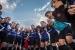 El femení de la UCF Santa Perpètua debuta amb victòria al camp de la Fundació Esportiva Olot