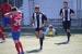 Empat a un gol entre la UCF Santa Perpètua i el Sant Joan de Montcada