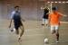 Demà debuta l'Sport Sala que jugarà a casa contra el Racing Pineda