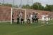 El primer equip de la UCF Santa Perpètua empata a un gol contra el Turó Peira