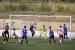 El primer equip de la UCF Santa Perpètua perd contra el Masnou (3-1)