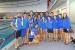 El Club Natació Santa Perpètua inicia la temporada