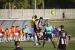 El primer equip de la UCF Santa Perpètua cau a casa contra la Molletense (0-1)
