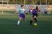 L'equip femení de la UCF Santa Perpètua guanya per la mínima i la propera jornada visita al líder