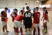 L'Sport Sala suma la segona victòria a la pista del Montmeló (1-6)