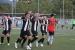 El primer equip de la UCF Santa Perpètua empata a tres gols contra l'Argentona