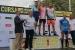 Marc Tort, campió de Catalunya de 10 quilòmetres en ruta