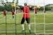 El primer equip de la UCF Santa Perpètua guanya al camp del Canyelles (0-2)