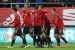 Gerard Moreno s'estrena com a golejador amb Espanya