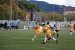 El segon equip de la UCF Santa Perpètua cau a casa contra el Santa Eugènia (0-2)