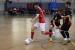 L'Sport Sala cau a casa contra el Santvicentí (3-7)