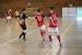 L'Sport Sala guanya a la pista del Castellterçol (3-7)