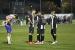 El primer equip de la UCF Santa Perpètua es desplaça al camp del Racing de Vallbona