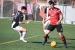 La UCF Santa Perpètua cau al camp del Racing de Vallbona (3-2)