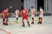 El primer equip del CH Dalmec Santa Perpètua inicia l'any com a tercer classificat
