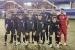 L'UCF Santa Perpètua perd (3-0) en la seva visita al camp de l'Europa B