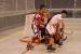 El CH Dalmec Santa Perpètua empata a la pista de l'Arenys de Munt (1-1)