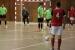 L'Sport Sala juga demà a la pista de l'Arenys de Mar el partit ajornat pels efectes de la tempesta Gloria