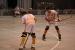 El CH Dalmec Santa Perpètua juga avui contra el Sentmenat
