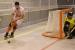 El CH Dalmec Santa Perpètua guanya el Sentmenat (4-3) en partit ajornat